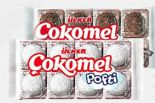 Cokomel Pofti von Ülker