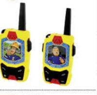 Feuerwehrautos von Dickie Toys