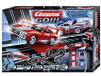 Supercharger Go von Carrera