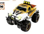 RC King of the Road von Dickie Toys