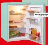 Kühlschrank SKC 121 von SilverCrest