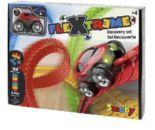 Smoby Flextreme Starter-Set von Simba