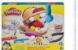 Play Doh Dr. Wackelzahn von Hasbro