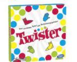 Twister von Hasbro
