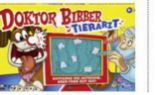 Doktor Bibber von Hasbro