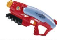 Wasserrutsche von Toy Place