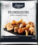 Pilze von Deluxe