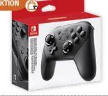 Pro Controller von Nintendo Switch