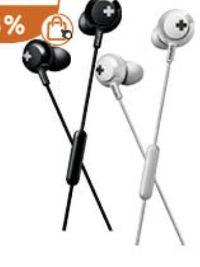 Ohrhörer SHE4305 von Philips