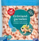 Grönland Garnelen von Ocean Sea