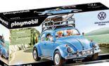 Volkswagen Käfer 70177 von Playmobil