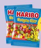 Dragee Eier von Haribo