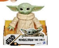 Star Wars The Child Elektronische Edition von Hasbro
