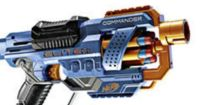 Nerf Elite Longshot von Hasbro