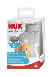 Trinkbecher Mini Magic Cup von Nuk