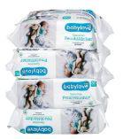 Feuchttücher von Babylove