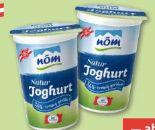 Natur Joghurt von Nöm