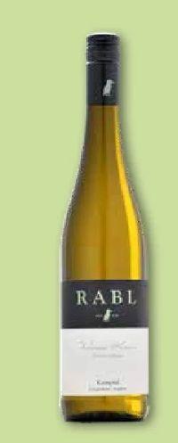 Riesling von Weingut Rabl