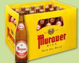 Märzen von Murauer