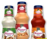 Gourmet Saucen von Kuner