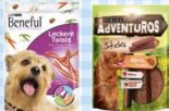Beneful Hundesnacks von Purina