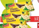 Schoko-Bananen Eier von Casali