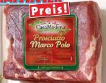 Prosciutto Crudo Marco Polo von Casa Modena