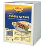 Lasagne Grandi von Recheis