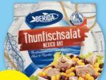 Thunfischsalat von Berida