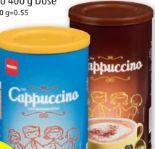 Cappuccino von Penny