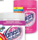 Fleckenentferner von Vanish