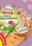 Oster-Walnusskranz von Ölz