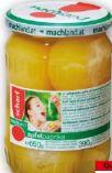 Apfelpaprika von Machland