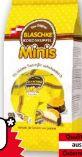 Kokoskuppel Minis von Blaschke