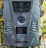 Wild-Überwachungskamera WCT-5001 von Denver