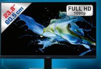 LED Monitor V247YBMI von Acer
