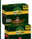 Lungo von Jacobs