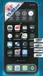 iPhone 12 von Apple