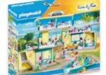 Beach Hotel 70434 von Playmobil