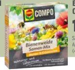 Bienenweide Samen-Mix von Compo
