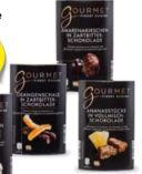 Schokofrüchte von Gourmet