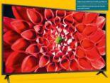 4K UHD-TV 70UN71006LA von LG