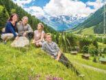 Bruck An Der Glocknerstrasse Salzburg von Hofer-Reisen