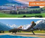 Steiermark-Bad Aussee von Hofer-Reisen