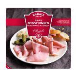 Wiener Beinschinken von Radatz