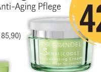 Rejuvenating Cream von Dr. Grandel