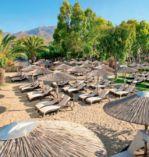 Griechenland-Kreta von Billa-Reisen