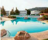 Griechenland Rhodos von Billa-Reisen