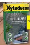 Gardenflairs von Xyladecor