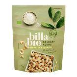 Bio Cashewkerne von Billa